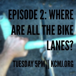 Airing Tuesday August 25 from KCMJ.org or check back here for a link to the show On Demand