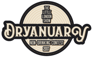 dryanuary-2017-final