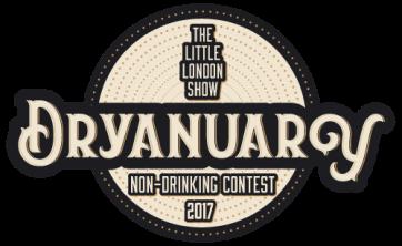 dryanuary-2017-final