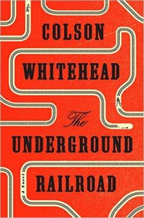 underground-railroad-1
