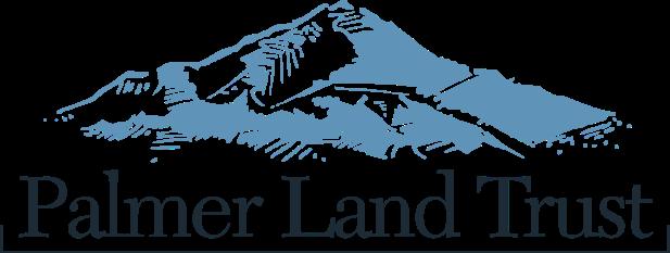 PLT_Logo