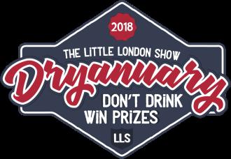 dryanuary-2018
