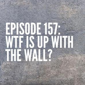 EP 157